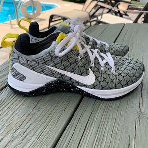 Women's Nike Metcon DSX Flyknit 2 X